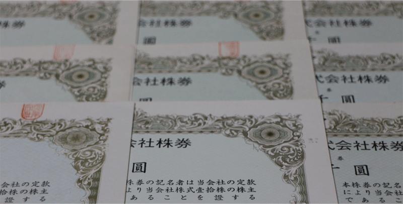 20161204004
