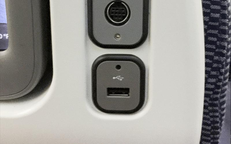 2017012809